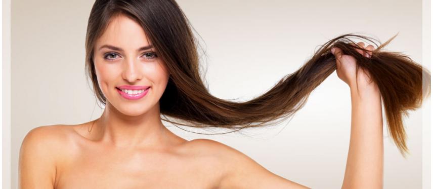 Маски из лука против выпадения волос отзывы