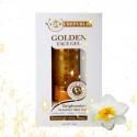 Nature Republic Anti-Aging Golden Face Gel, 35 ml