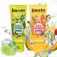 Inecto Coconut Infusion Body Lotion 250 ml