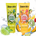 Inecto  Coconut Infusion Лосьоны для тела, 250 мл