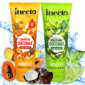 Inecto Coconut Infusion Shower Gel 250 ml