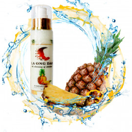 La Ong Dao Pineapple Oil 100%, 100 мл
