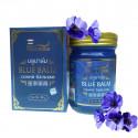 Royal Thai Herb Тайский синий бальзам от варикоза и усталости ног, 50 г