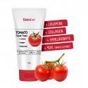 Daiso Tomato Facial Foam, 150 g