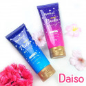 Daiso Sleeping Pack Facial Mask Anti-Aging Hydrate 100 g