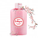 Daiso Collagen Intimate Wash, 170 ml