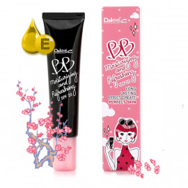 DAISO BB Cream Moisturizing & Refreshing SPF 20, 15 g
