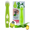 Baby Bright Aloe Vera & Fresh Collagen Eye Roller Serum 15 g