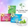 Beauty Comfort Травяные лечебные женские прокладки