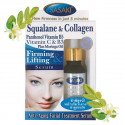 Sasaki Firming Lifting Serum with Squalane & Collagen, 15 ml