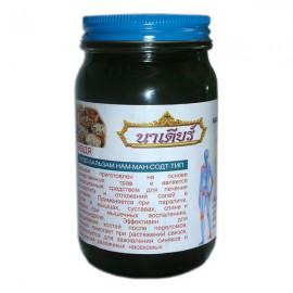 Тайский зеленый бальзам, 200 г
