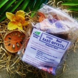 Pakpron Herb Лечебный чай Матум для лечения легких, простуды и кашля, 200 г