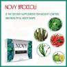Novy Broccoli Капсулы для похудения, 10 шт