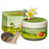 Esfolio Snail Jelly Pack, Moisturizing Night Mask 100 ml