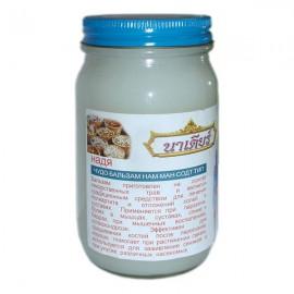 Тайский белый бальзам, 200 г