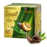 Royal Thai Herb Антивозрастной крем для лица с экстрактом улитки, 50 мл,