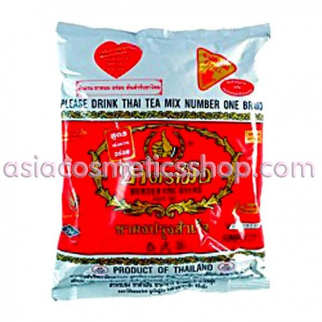 Thai traditional tea, 400 g