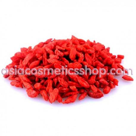 Goji berries, 1 kg
