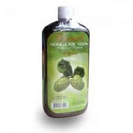 Piyasa Сок Нони 100%, 500 мл, 1 литр