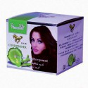 Pannamas Mask-conditioner Moringa and Bergamot for greasy hair, 300 g