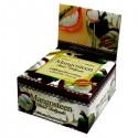 Thai Whitening toothpaste with Mangosteen, 30 g