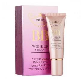 Mistine Wonder ВВ Cream SPF 30, 15 g