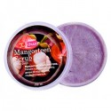 Mangosteen Body Scrub, 250 ml