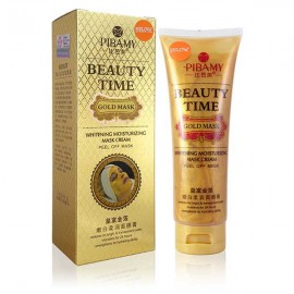 Belov Peel-off facial Gold Mask 130 g