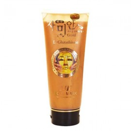 Belov 24k Gold Mask L-Glutathione, 220 ml