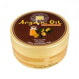 Yoko Gold Argan Oil Hair Treatment 250 ml