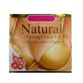 SP Beauty Care Natural Breast Firming Cream For 35+, 100 g