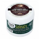 N.T. Group Hair Mask Coconut, 350 g