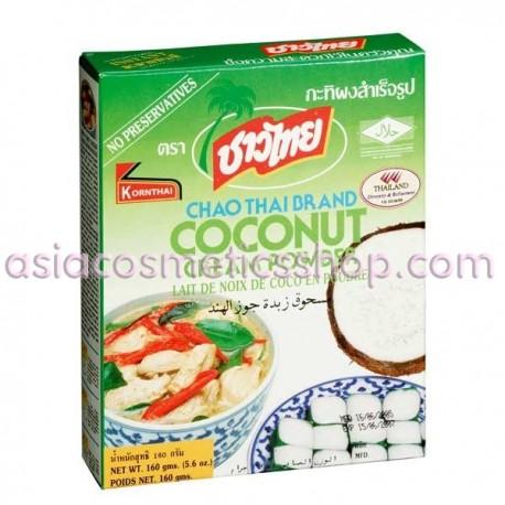 Сухое кокосовое молоко, 60 г