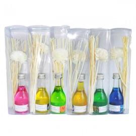 Aromatic diffuser, 30 ml