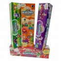 Kodomo Детская зубная паста, 40 г