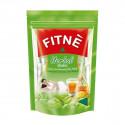 Fitne Herbal Weight Loss Slimming Green Tea, 18,8 g