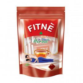 Fitne Очищающий чай для похудения, 20 г