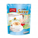 FITNE' Coffee Save Weight Control with Safflower Extract and Garcinia Extract, 40 g