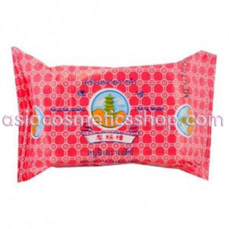 Pagoda Brand Камфорное мыло для проблемной кожи, 50 г