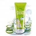 Mistine Aloe Vera Cleansing Gel, 100 g