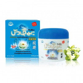 Kokliang Snow Lotus Cream, 50 g