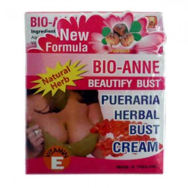 Cream and SOAP to strengthen and breast augmentation, 110 g