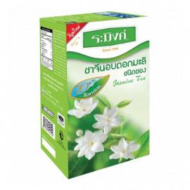 Raming Жасминовый китайский чай в пакетиках, 37,5 г / 25 пак
