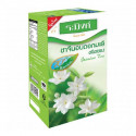 Raming Jasmine Chinese Tea Pack 37.5 g / 25 pcs