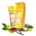 Isme Антицеллюлитный горячий крем Shape Firming Herbal Cream, 120 г