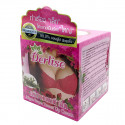 Derlise Крем для укрепления и увеличения груди с экстрактом морских водорослей, 50 г