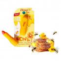 Honei V BSC, Sweet Honey Softer Lip Care, 3 ml