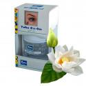 Yoko Eye Gel Anti-Aging Anti-Puffiness, 20 g