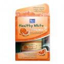 Yoko Антивозрастной питательный и увлажняющий крем для лица с витамином С, 50 г