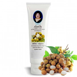 Longan cream for pain in joints, 150 g